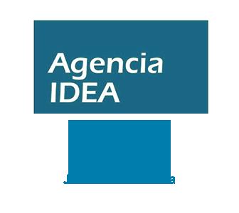 Plan estrategico Agencia Idea