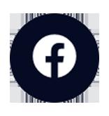 Facebook Agenda Urbana
