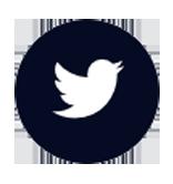 Twitter Agenda Urbana