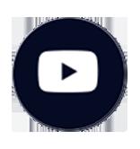 Youtube 3CS