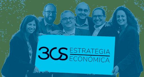 3CS expertos en Agenda Urbana