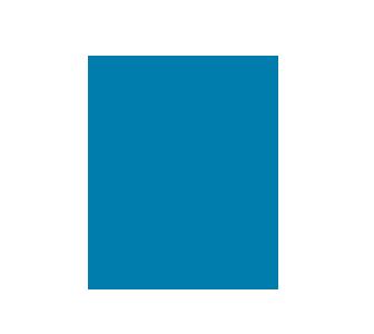 Plan Andalucía Emprende
