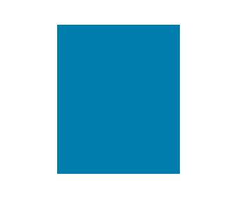 Plan Estratégico Ayuntamiento Córdoba