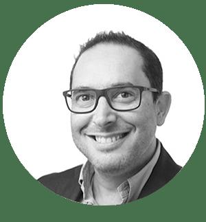 Jose Mª Zambrano Ruíz Economista experto en Agenda Urbana