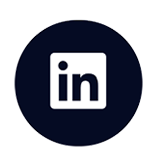 Linkedin 3CS