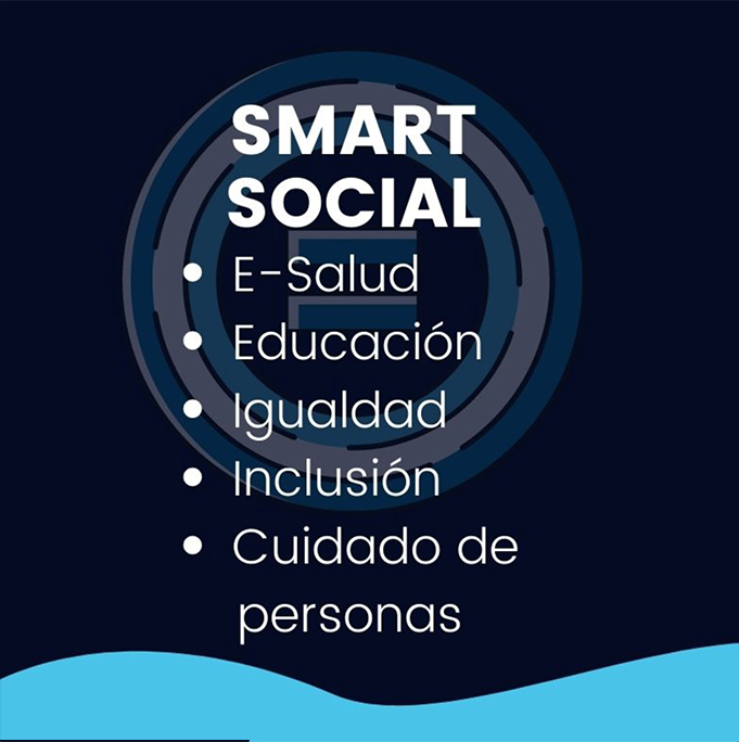 plan economico smart city 3cs
