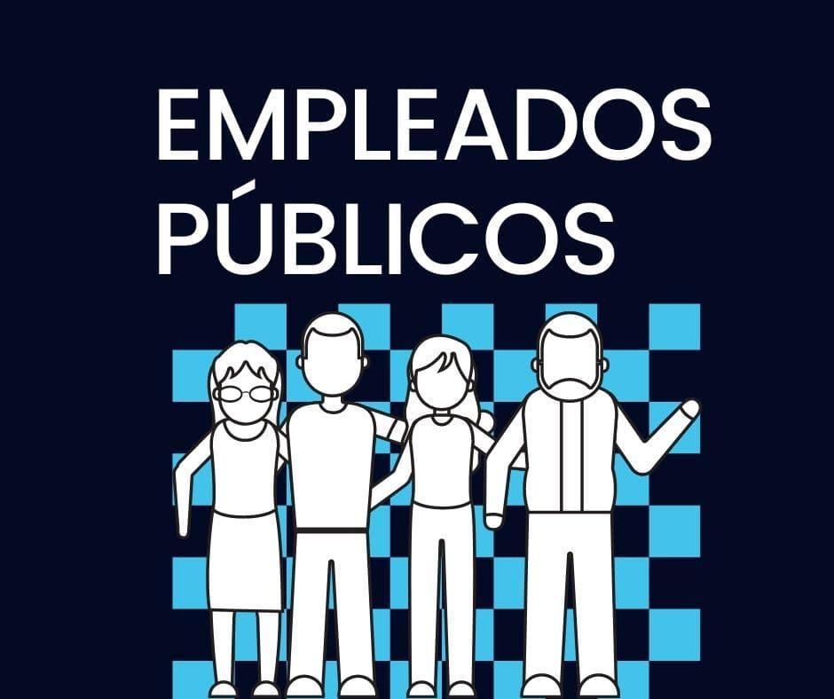 Agenda Urbana pueblo