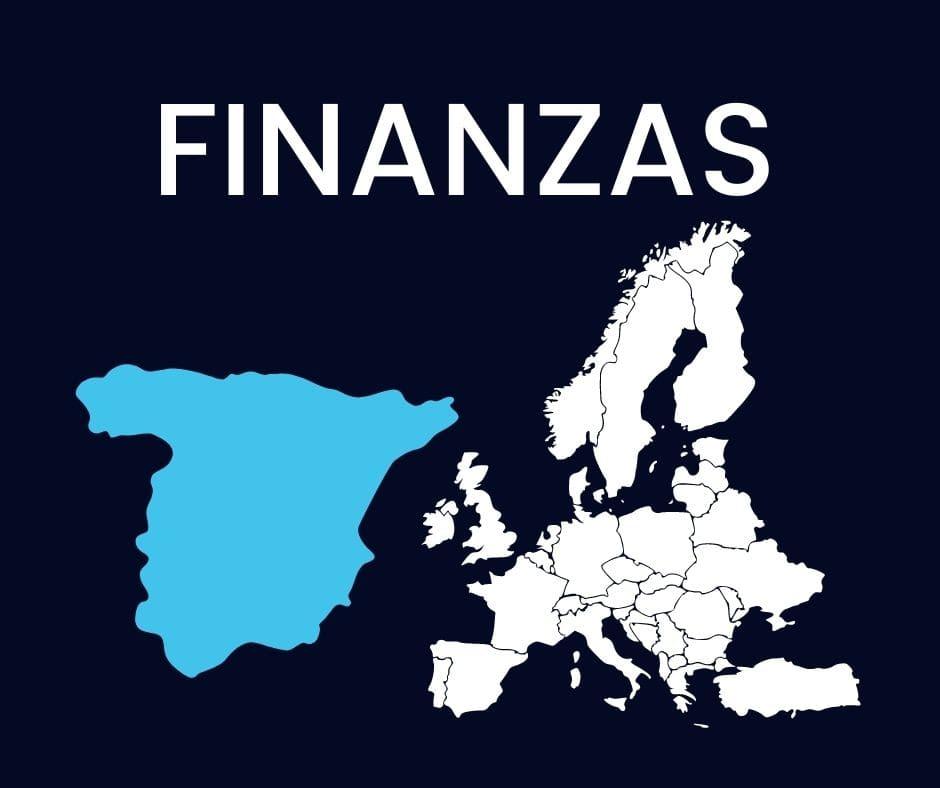 Fondos Europeos pueblos