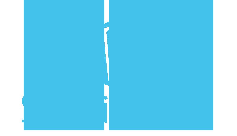 cluster smart city